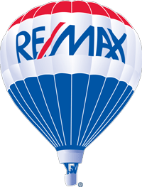 remax-Logo-Balloon Contact Us