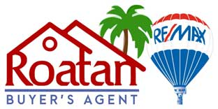 Roatan Buyers Agent