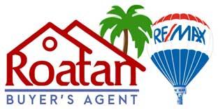 Roatan Buyers Agent