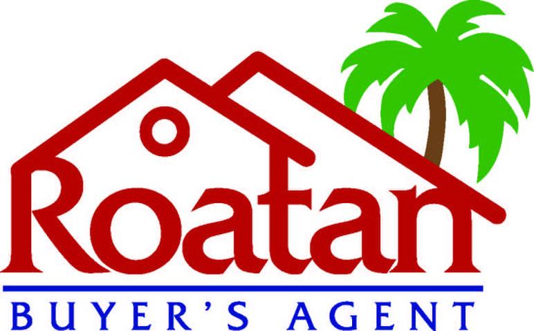 roatanbuyersagent-logo WELCOME TO MY BLOG